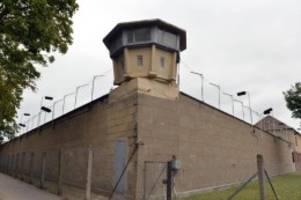 Gedenkstätten: Gedenkstätte Hohenschönhausen: Halbe Million Besucher 2019