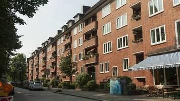 Bezahlbare Wohnungen: Mieten wird immer teurer? Stimmt gar nicht, sagt diese Studie