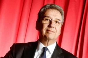interview: kartellamt will datensammeln bei google und apple begrenzen