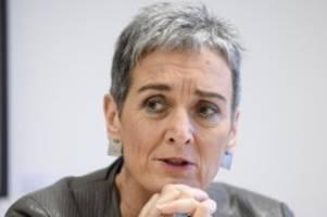 Neue Regierung: Kritik an Handke-Nobelpreis von Staatssekretärin