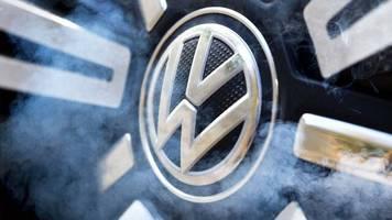 Dieselskandal: So profitieren Aktionäre von den Klagen gegen deutsche Autokonzerne