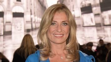 Dagmar Wöhrl: Regeln für wohltätige Lotterien zu kompliziert