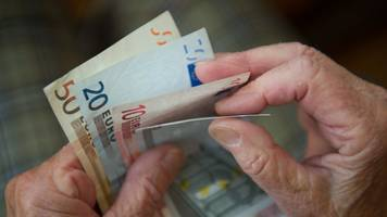 union kritisiert minister heil: koalition streitet weiter über grundrente