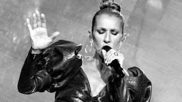Céline Dions Mutter ist gestorben – am Todestag ihres eigenen Sohnes
