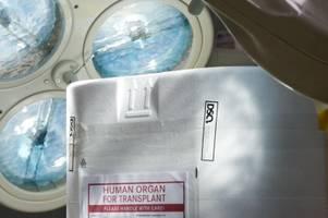 Was ändert sich durch das neue Organspende-Gesetz?