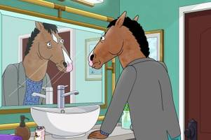 bojack horseman, staffel 6, teil b: start, folgen, trailer, stream