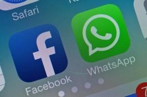 WhatsApp legt Pläne für Werbung im Status-Bereich auf Eis