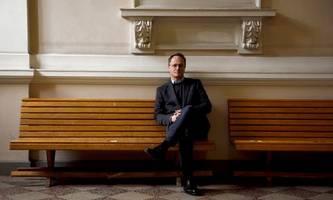 Markus Hengstschläger: Forschung, Bildung und Talente