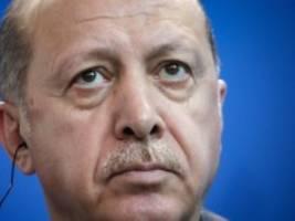 EU-Vorbeitrittshilfen: Bericht: EU kürzt Hilfsgelder für Türkei