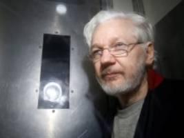 wikileaks: helft assange!