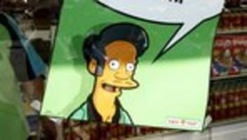 Hank Azaria: Simpsons-Sprecher kündigt nach Rassismusvorwürfen