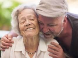 antrag bis widerspruch: was sie über pflegegrade wissen müssen