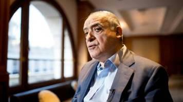 UN-Gesandter: Ende von ausländischer Einmischung in Libyen nötig