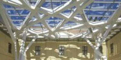 jüdisches museum berlin: opfer gegen opfer