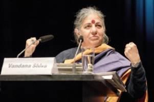 festival-tipp: lessingtage 2020 im thalia zur klimakrise