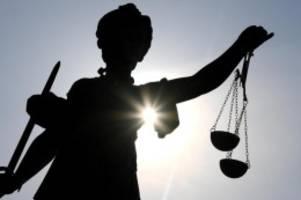 """kriminalität: als die """"säurefassmorde"""" hamburg erschütterten"""