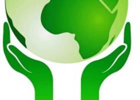 bewerbung für den klimaschutz: klimaretter gesucht: das abendblatt sucht sie!