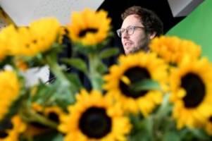 Schleswig-Holstein: Grüne im Norden einzige Partei mit starkem Mitgliederplus
