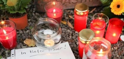Bund zahlte Terror-Opfern bislang 350.000 Euro Entschädigung