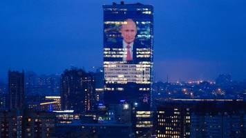 """russlands wirtschaft: """"wer nicht die richtigen verbindungen hat, kann nichts erreichen"""""""