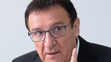 CDU-Fraktionschef: Bei Opern-Sanierung Alternativen prüfen