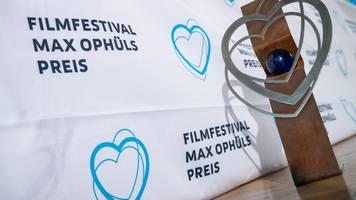 filmemacher bei max ophüls-festival widmen sich aktuellem