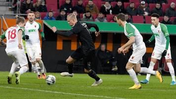 BVB: Drei Tore – So lief das Bundesliga-Debüt von Neuzugang Erling Haaland