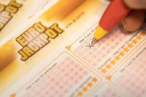 eurojackpot-zahlen gestern am freitag: gewinnzahlen aktuell vom 17.1.20