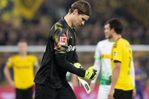 FC Augsburg gegen Borussia Dortmund (BVB) live im Live-TV, Stream, Ticker: Ergebnis, Übertragung, Spielstand