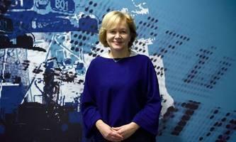 Faßmanns Ombudsfrau rechnet mit dem Bildungsministerium ab [premium]