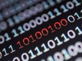 informatik: programmierer - die leisesten einflussreichsten leute auf dem planeten