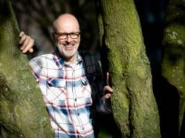 Peter Wohlleben im Interview: Was wir der Natur antun, tun wir uns selber an