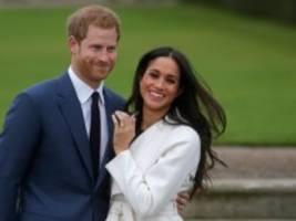 Royals: Was der Titel Ihre Königliche Hoheit bedeutet
