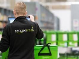 foodwatch siegt vor gericht: amazon muss gemüse-herkunft nennen