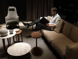 Nachhaltiger und komfortabler: Möbeltrends in Zeiten von Greta