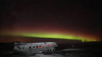 Reise-Tragödie: Abgestürztes Flugzeug kostet zwei Touristen das Leben - 36 Jahre nach dem Crash