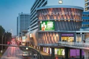 Hamburg: Stromausfall in Barmbek-Süd – auch UCI-Kino betroffen