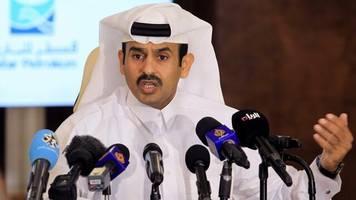 Energie: Katar investiert mehr als 400 Millionen Euro in Solarenergie