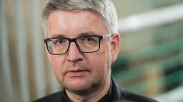 mainzer bischof wird ehrenritter des deutschen ordens