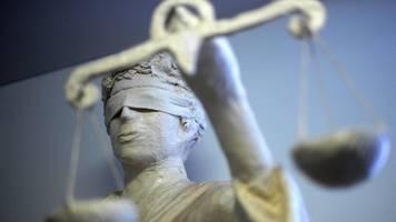 Prozess um Abrechnungsbetrug: Krankenpfleger vor Gericht