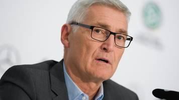 Schiedsrichter-Chef: Fröhlich rechtfertigt Platzverweis für Werder-Kapitän