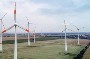 Steigende Stromkosten: Die Energiewende birgt Tücken