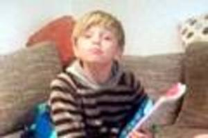 Fahndung in Jena - Fahndung! Er kam nicht zuhause an - 10-Jähriger seit Samstagabend verschwunden