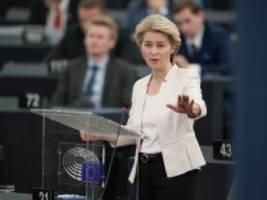 konferenz zur zukunft europas: festivals statt institutioneller reform
