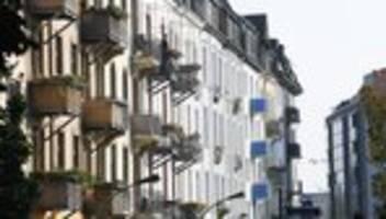 Immobilienmarkt: Für einige Mieter wird es günstiger