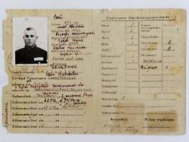 zwei aufnahmen, keine gewissheit: historiker zweifelt demjanjuk-fotos an