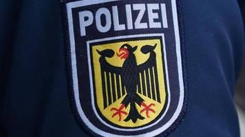 Hürden angepasst: Bundespolizei senkt Rechtschreib-Anforderungen für Bewerber