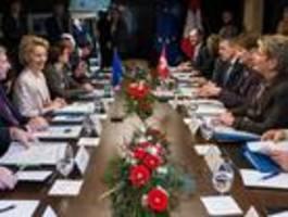 Was die 119 Milliardäre und Politiker dieses Jahr in Davos erwartet