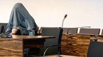 Ehemaliger Pfadfinderleiter wegen hundertfachen Kindesmissbrauchs vor Gericht
