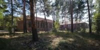 Kinderheim in Brandenburg: Neustart nicht gelungen